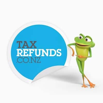 tax-refunds-case-study